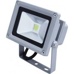 Solarist 12-24v Dc 10w Led Projektör