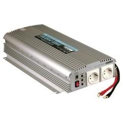 Linetech  1700Watt Modifiye Sinüs İnvertör