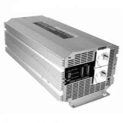 Linetech  2500Watt Modifiye Sinüs İnvertör