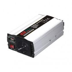 RTRMAX 12V 350W RTM553 Modifiye Sinüs İnvertör