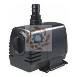 POWER HEAD FLOW-8500 8500 L/H