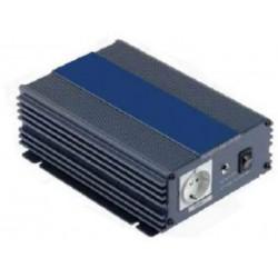 Linetech 12-24-48v 600W Tam sinüs invertör