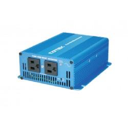 Cotec 350W Tam sinüs İnvertör 12-24-48v Model seçenekli