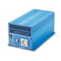 Cotec 2000W Tam sinüs İnvertör 12-24-48v Model seçenekli