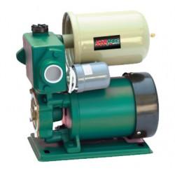 RTRMAX 370Watt RTM863 Sıcak Su Hidroforu