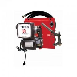 Mazot Pompası Seti SMT 220Volt 120LT/DK