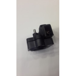 Seaflo Hidrofor Pompaları İçin Ön switch - Basınç Sensörü