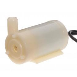3v Mini Dalgıç Pompa 120lt/saat Hmax 1 Metre