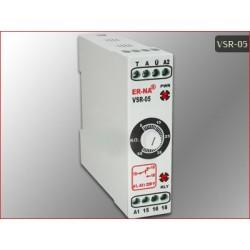 Solarist 24volt Sıvı Seviye Rölesi ve Elektrotları