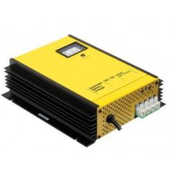 Linetech EC-330 12V 30A Akü Şarj cihazı