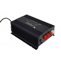 Linetech 2425-TC 24v 25Amper Akü Şarj cihazı