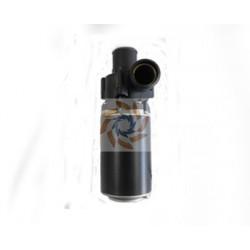 Süt Aktarma Pompası 12v Su,Süt Aktarım ve Devirdaim pompası