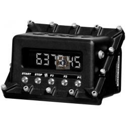 ER79 ECR Elektronik numaratör