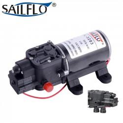 Sailflo 24v  5.0litre 100psi 6.9bar Hidrofor Pompası