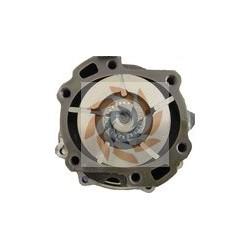 Pompa Palet Seti(PS30,48,12/40 12/60 24/40 24/60)