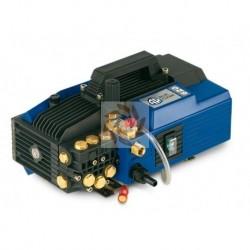 Test Pompası AR-620
