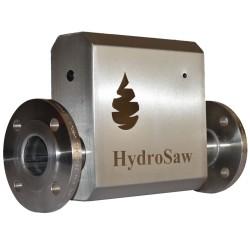 """Hydrosaw 1"""" Endüstriyel Kireç ve Korzozyon Önleyici HDS-015"""