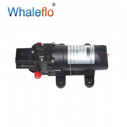 Whaleflo 24volt 4.3litre 35psi 2.4bar Hidrofor pompası