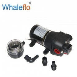 Whaleflo 12v 12.5litre 35Psi 2.4bar Hidrofor Pompası