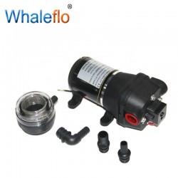 Whaleflo 24v 12.5litre 35Psi 2.4bar Hidrofor Pompası