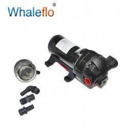 Whaleflo 12v 20lt 70psi Hidrofor Pompası