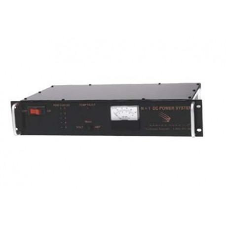 SEC-40BRM Switch Mode Power Supply, Masa Üstü / Rackmount