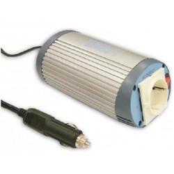 Linetech 12V-150W Modifiye Sinüs İnverter A301-150 USB
