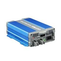 CX-1280 12V 80A COTEK Akü Şarj Cihazı