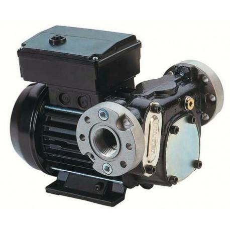 PIUSI ST200 AC Yüksek Verimli Mazot Transfer Pompası 220v
