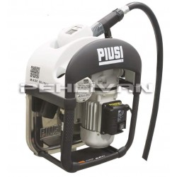 PIUSI THREE25 AdBlue Transfer Set 220v (AdBlue® İçin)
