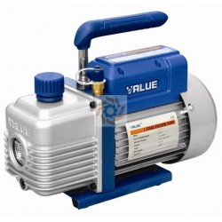 Value VE 135N Vakum Pompası