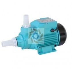 1 HP Su Pompası RTR MAX RTM 874