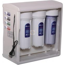 5 Aşamalı ihlas Tipi Su Arıtma Cihazı