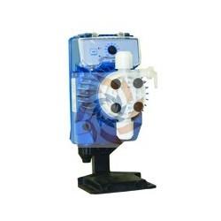 Seko AKS 603 Dozaj Pompası PVDF-T