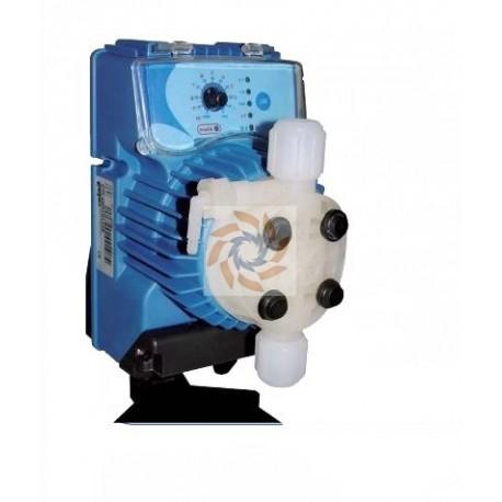 Seko TPR 803 Dozaj Pompası