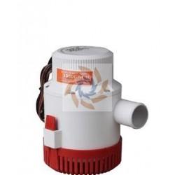 Seaflo 12v 3000ghp Sintine Pompası Miço