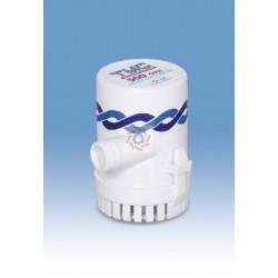 TMC 12v 500gph Sintine Pompası Miço