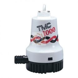 TMC 12v 1000gph Sintine Pompası Miço