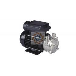 """ALT25 AISI316 Gövde 380v Hmax:12m Qmax43Lt/dk 1"""" bağlantı"""