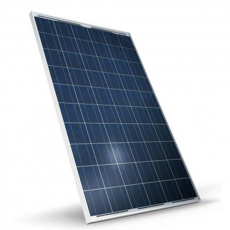 250W Güneş Paneli