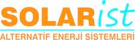 solarist-alternatif-enerji-sistemleri_63