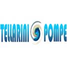 Tellarini Pompa