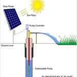 guenes-enerjisi-sistemleri.jpg